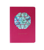 Birthstone Notebook