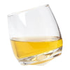 Groomsmen Whiskey Glass