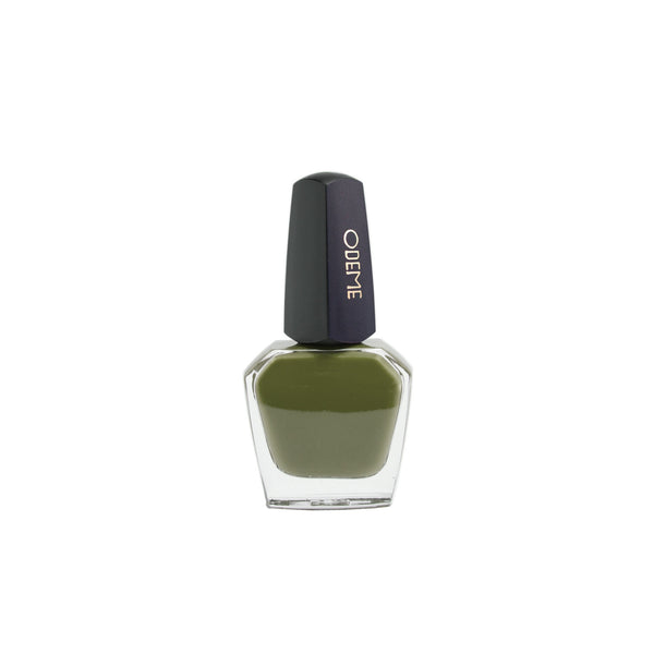 Scout Nail Polish Odeme - Cork Collection