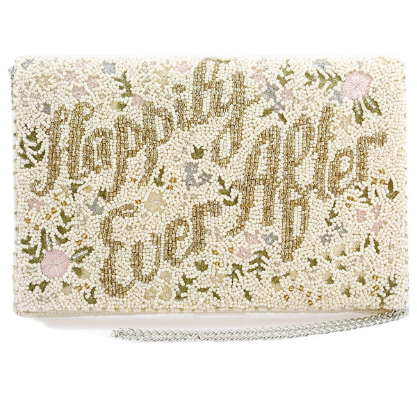 Happily Ever After Handbag
