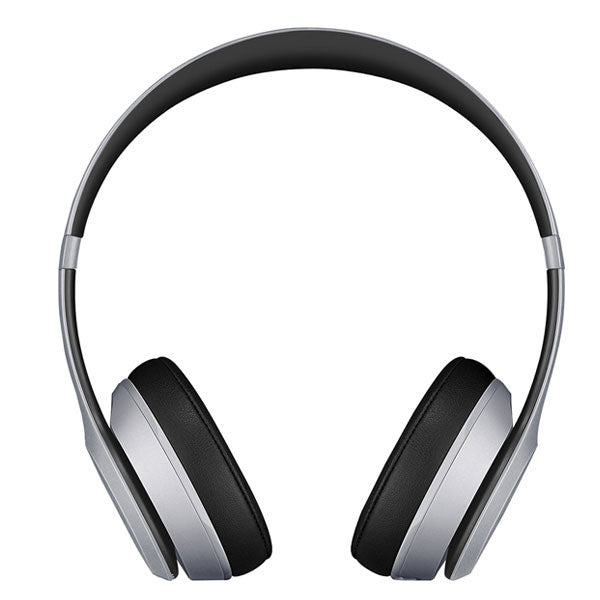 Beat studio wireless (white)