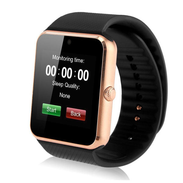 Sony Smartwatch 2 Sw3