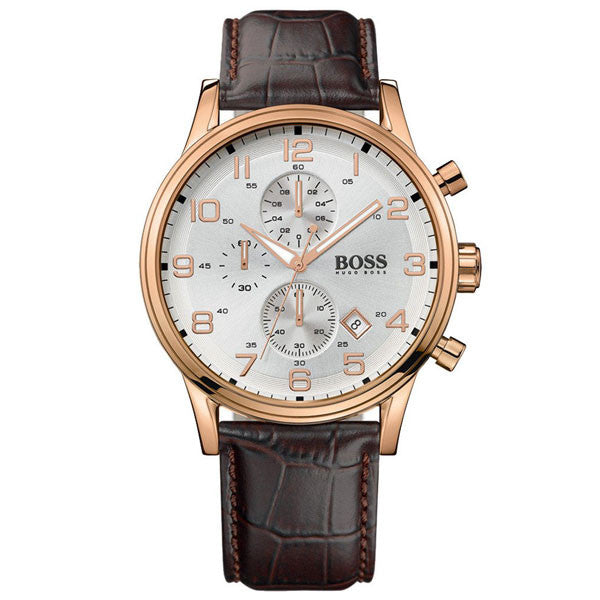 BOSS HUGO BOSS Quartz