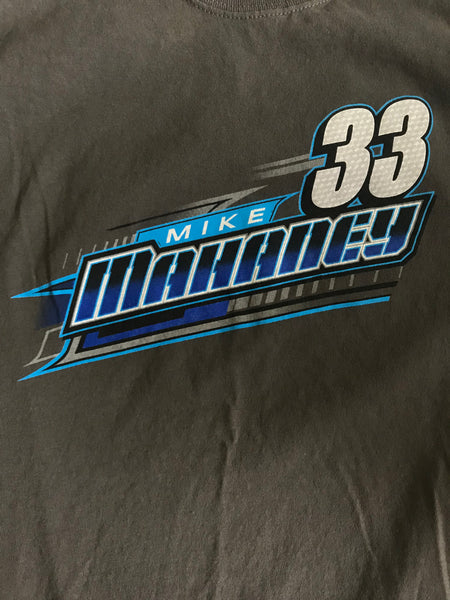 Doug Emery Motorsports No.33 Shirt