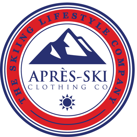 e555a483d692b Apres Ski Clothing Co