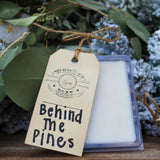 Behind the Pines (BTP)
