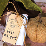 Fall Harvest (FH)