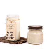 Apple Maple Bourbon (AMB)