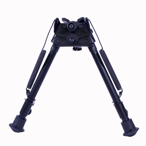 Harris Bipod - Harris Engineering Series S Bipod Model L 9-13""
