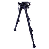 Harris Bipod - Harris Engineering Series S Bipod Model 25C 13.5-27""