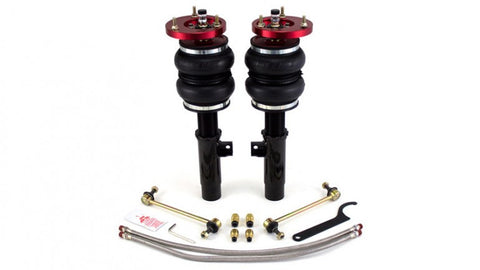 BMW Air Suspension Kit