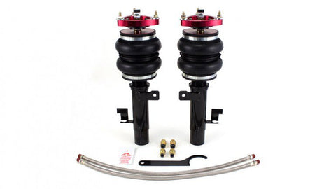 Volvo Air Suspension Kit