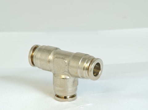 NUMATIC UNION T