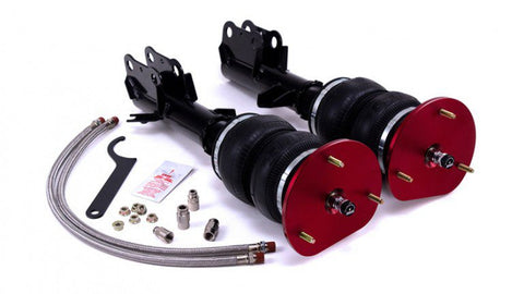Lincoln Air Suspension Kit
