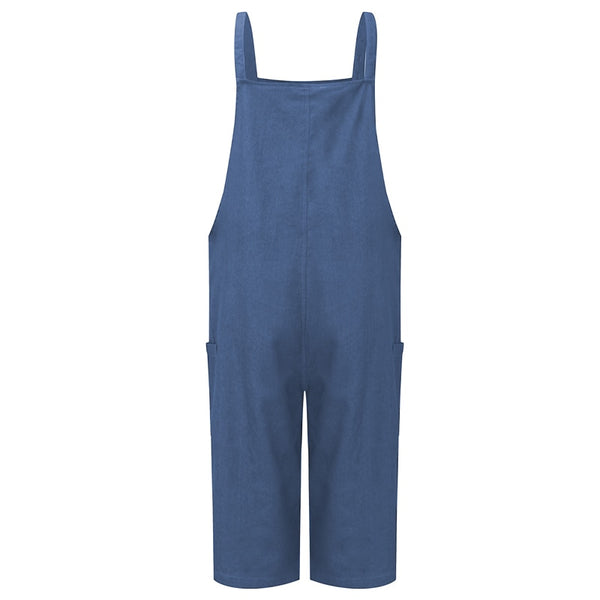 00 of Abrizza Overalls