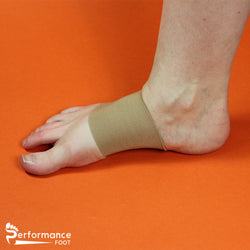 Performance Foot Arch Binder