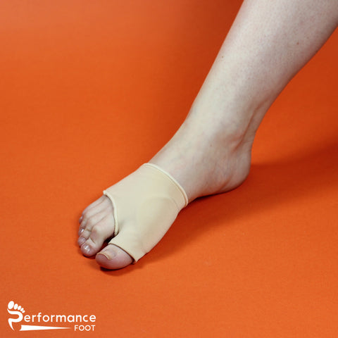 Bunion Sleeve