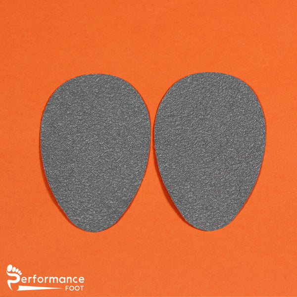 Performance Foot Shoe Safety Grips (Pair)