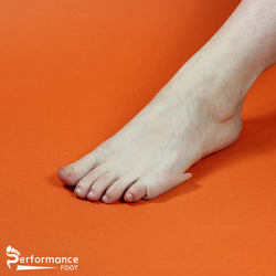Performance Foot Tailor's Bunion Gel Pad