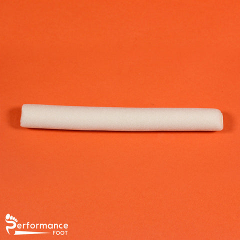 Performance Foot Tube Foam Protector Sleeve