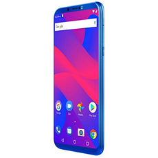 "BLU Studio Mega 6.0"" HD Unlocked Smartphone with Dual Main Camera"