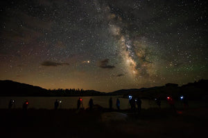 Join Us On April 5 & 6 For Our First 2-Day Milky Way Workshop of the Season with Lightroom Classic CC Instruction