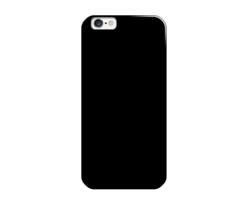 Your Custom iPhone Case!-Cases-iphone-case-galaxy-Picograph