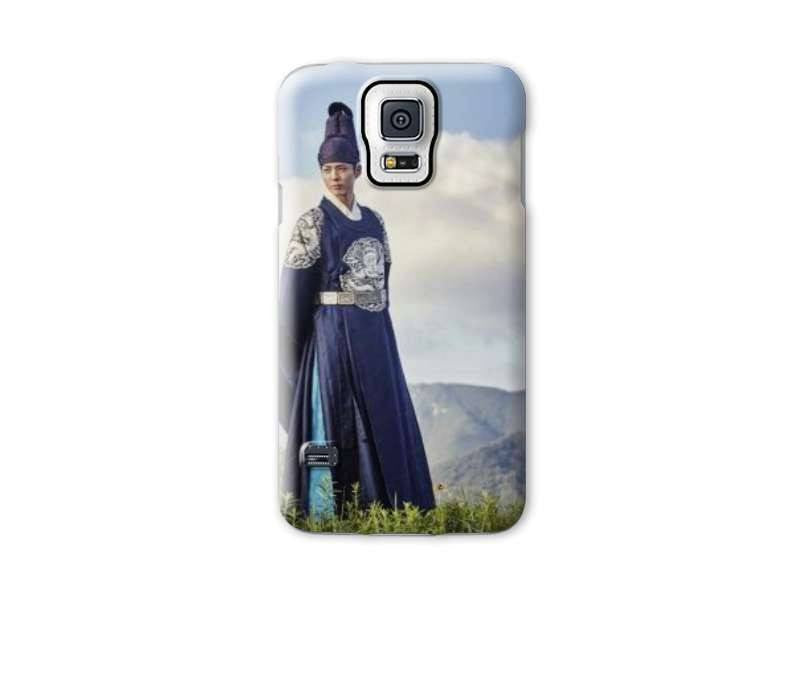 Your Custom Galaxy Case! - iPhone Case Picograph Smartphone Case