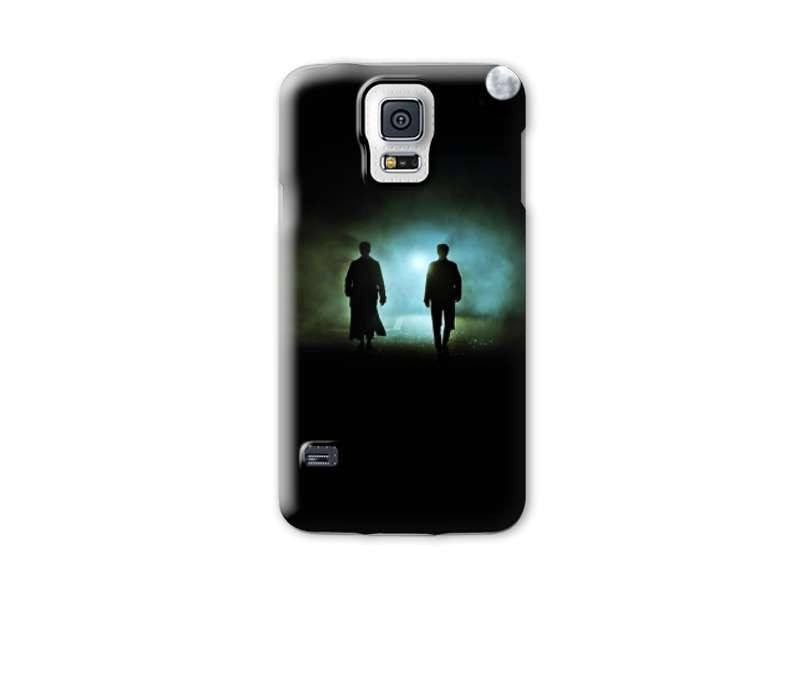 Your Custom Galaxy Case!