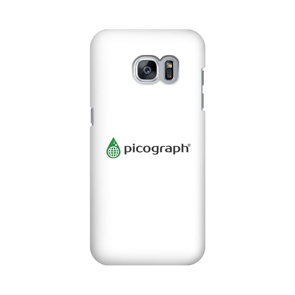 Your Custom Galaxy Case!-Cases-iphone-case-galaxy-Picograph