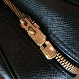 Louis Vuitton Taiga Keepall Bag