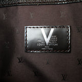 Louis Vuitton Innsbruck Cabas Bag (10% OFF)