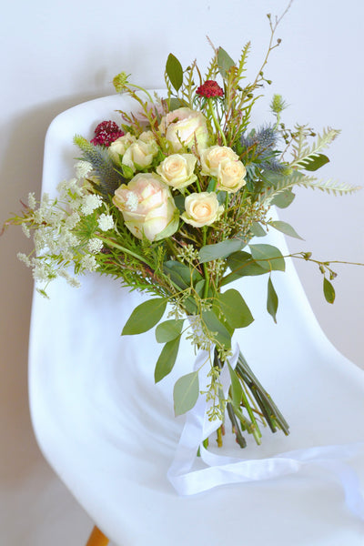 Bridal Bouquet | Wedding Bouquet