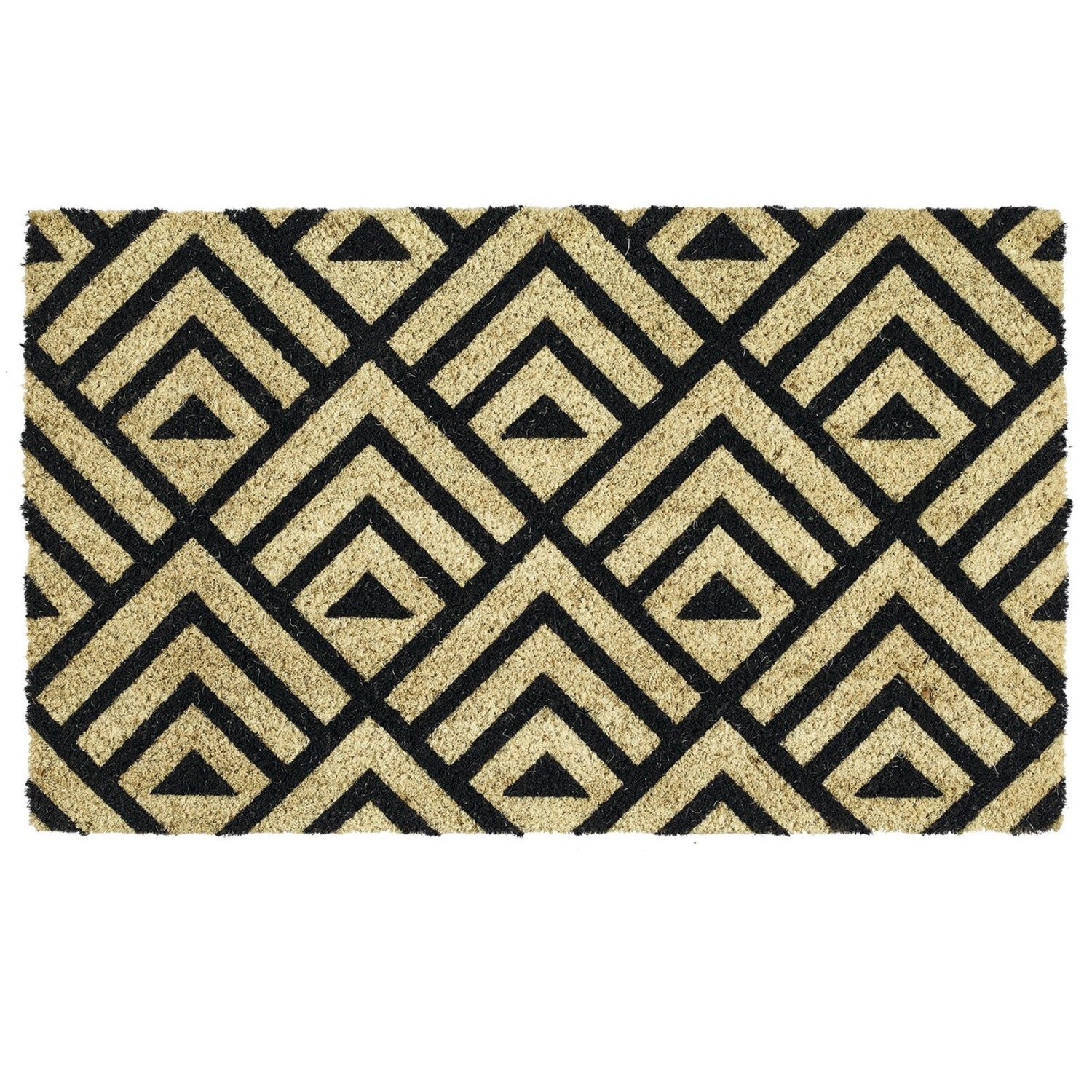Tri Deco Doormat Trideco Door Mat Patio Decor