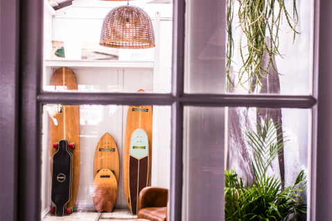 Skateboard or Cruiser Skateboards:  Which Will Make The Perfect Gift?