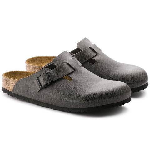 Birkenstock Boston Style, Anchor Chief