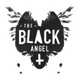 Black Angel x Anchor Chief