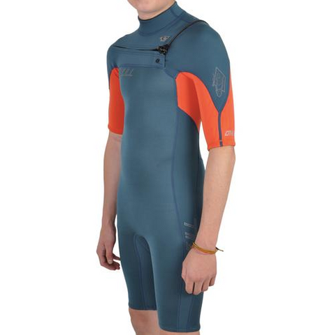 Anchor Chief Kids Wetsuit