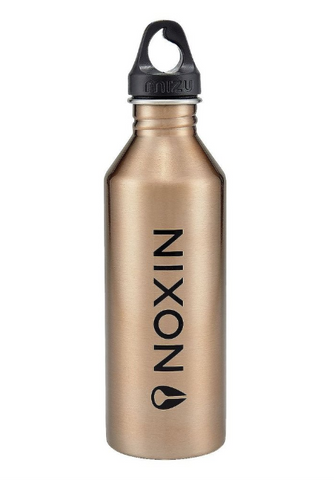 Nixon Water bottle
