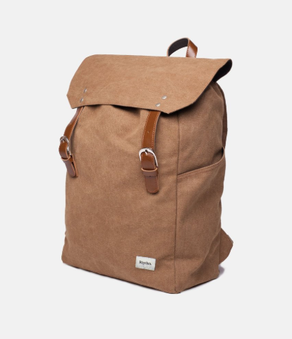 Byron Bay Bluesfest Backpack