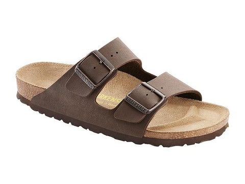 Anchor Chief, Arizona Birkenstock Sandal