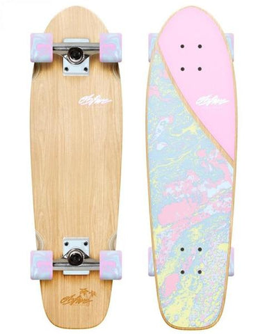 cruiser skateboard for kids