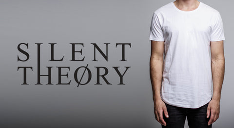 SILENT THEORY