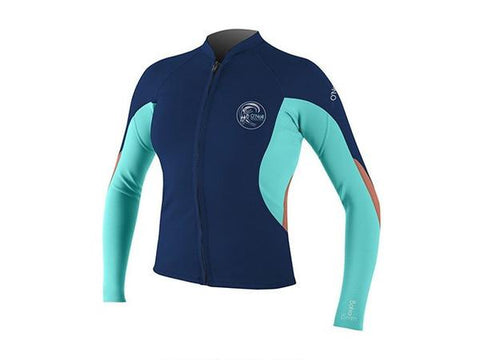 winter wetsuit jacket mens