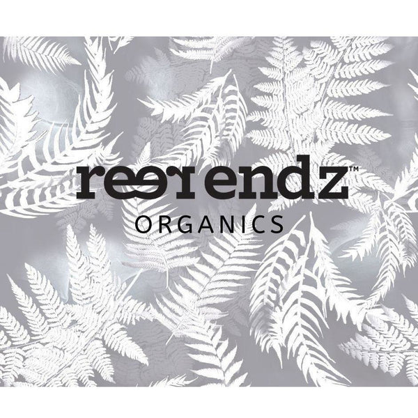 Reer Endz Organic Cotton Trunks - Tropics-REER ENDZ-Anchor Chief
