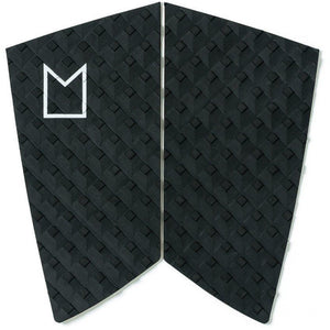 Modom 2 Piece Twin Fin Traction Pad-MODOM-Anchor Chief