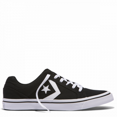 Converse Distrito Low-Cut-CONVERSE-Anchor Chief