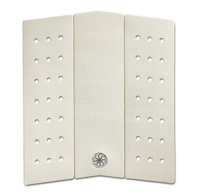 Afends Legacy Hemp 6 Panel Cap-MENS AFENDS-Anchor Chief
