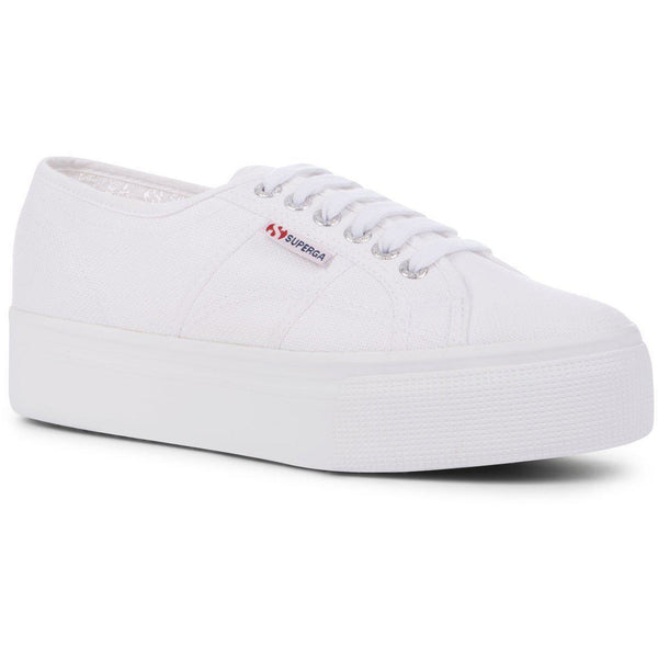 Superga Linea Up and Down-SUPERGA-Anchor Chief
