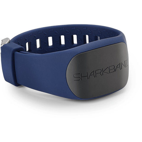 Image of SharkBanz 2.0-SHARKBANZ-Anchor Chief